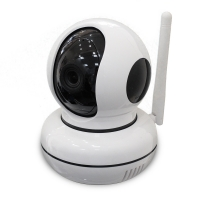 Camera Quan Sát Joylite Smart IP Camera 2MP Robot